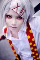 Menphis_Suzuya
