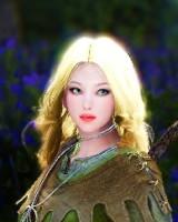 Асталия