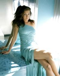 Melinda Halliwell-Wyatt