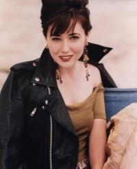 Brenda McKay