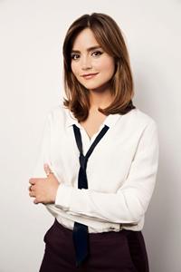 Charlotte Branwell