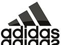 Sponsor Adidas 1ª Temporada 72207219