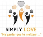 SimplyLove