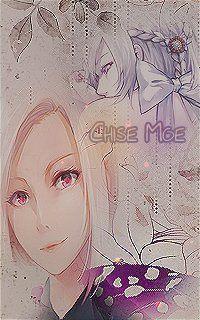 Chise Moe