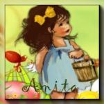 Anita87