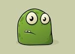 Fernand-Blob