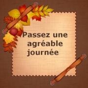 Octobre - Page 2 1324820266