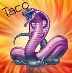 TacoboyMC