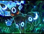 (Pokemon)Pachirisu