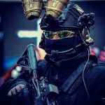 Free forum : Taskforce44 Fleet Command HQ 30-83