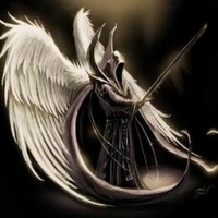 Angelus_Mortis