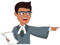 Attorney. Tri