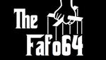FaFo64