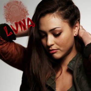 Luna García