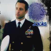 Jackson Adams