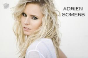 Adrien Somers