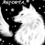 (Beta)Astoria1983