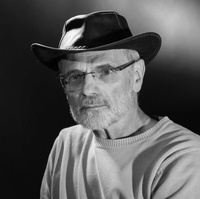 Pascal Cosnier