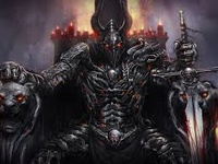 Blackguard (ST2)