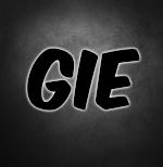 GIEGERRE