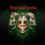 RhynoxPanda