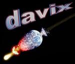 davix