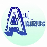 Aliminus