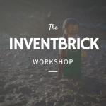 Inventbrick