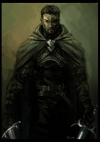 Waynan de Thorwin