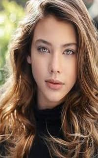 Liana Fuentes