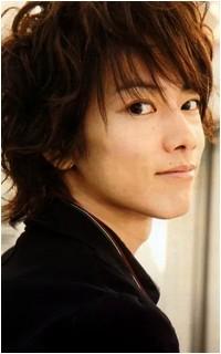 Kazuke Shinra