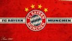 Nicolas.R_Bayern Munich