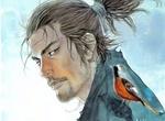 Free forum : Avatar The Last Airbender Roleplay RPG 14-27