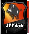 jey486