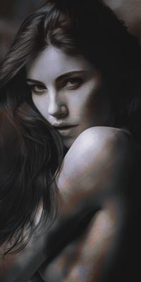 Lilith Raeken