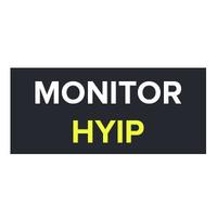MONITORHYIP