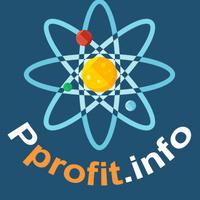 PProfit
