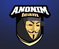 anonym.marketolog