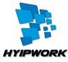 HyipWork.ru