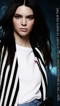 Ariana Eccleston