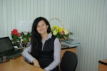 Анета Хапцева