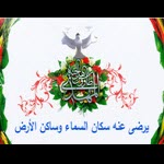 chakib