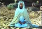 ابن مشيش الوهراني