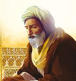 أحمد علي فوزان