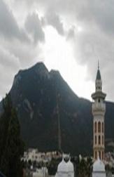 موهومون و موهومات أساؤوا للإمام المهدي 4945-72