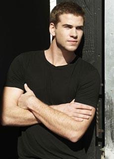 Aaron Blake