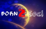 Born2Goal