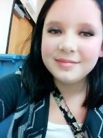 Cassandra Addickes