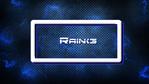 Free forum :  Gamemunity a Cod4 GameRanger Community 80-4