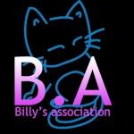 Billy's association